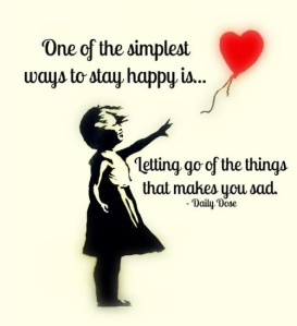 quotes-on-letting-go1